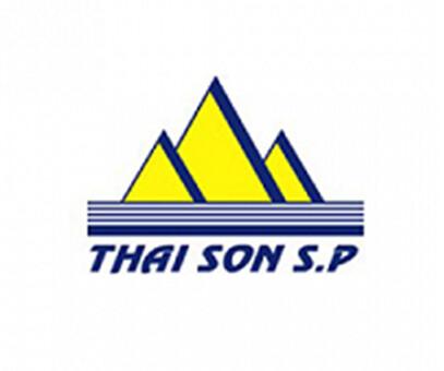 Công Ty TNHH Thái Sơn S.p logo