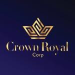 Công Ty TNHH Crown Royal Corp