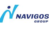 Navigos Search''S Client
