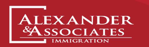 Công Ty TNHH Di Trú Alexander Và Cộng Sự