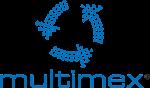Công Ty TNHH Thương Mại Và Dịch Vụ Tổng Hợp Multimex Việt Nam