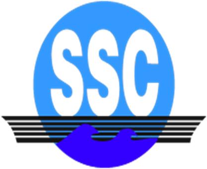 Công Ty CP Vận Tải Biển Sài Gòn (Saigon Shipping)