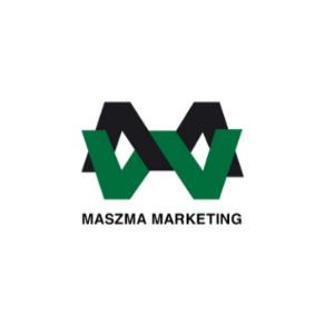 Văn Phòng Đại Diện Maszma Marketing Tại Thành Phố Hồ Chí Minh