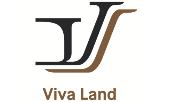 Viva Land Investment &Amp; Development Holdings Joint Stock Company