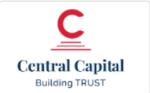 Central Caplital