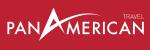Pan American Travel