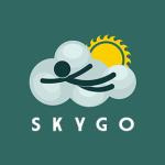 Skygo Game