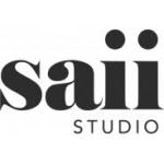 Công Ty TNHH Saii Studio