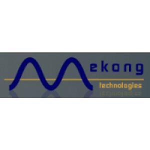 Công Ty TNHH Thiết Bị Kỹ Thuật Mê Kông