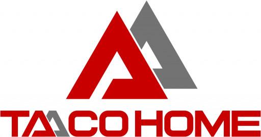 Công Ty Cổ Phần Kiến Trúc Và Xây Dựng Taaco Việt Nam logo
