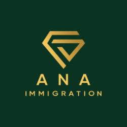 Ana Global