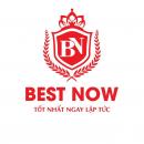 Công Ty Giải Pháp Truyền Thông Best Now logo