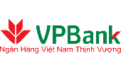 Vpbank - Https://Tuyendung.vpbank.com.vn/
