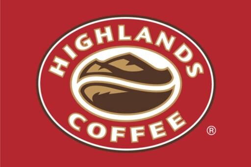 Highlands Coffee Service Jsc (Công Ty Cổ Phần Dịch Vụ Cà Phê Cao Nguyên)