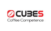 Cubes Asia