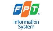 FPT Information System (Fis)