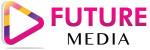 Công Ty Cổ Phần Future Media