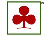 Công Ty TNHH Phi Khang logo