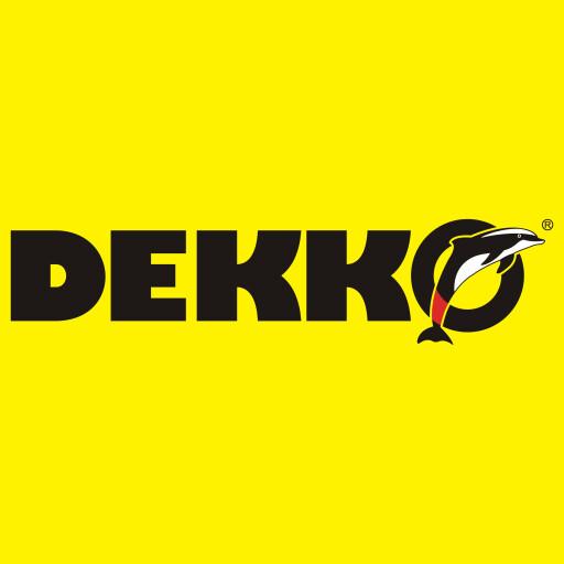 Công Ty Cổ Phần Tập Đoàn Dekko logo