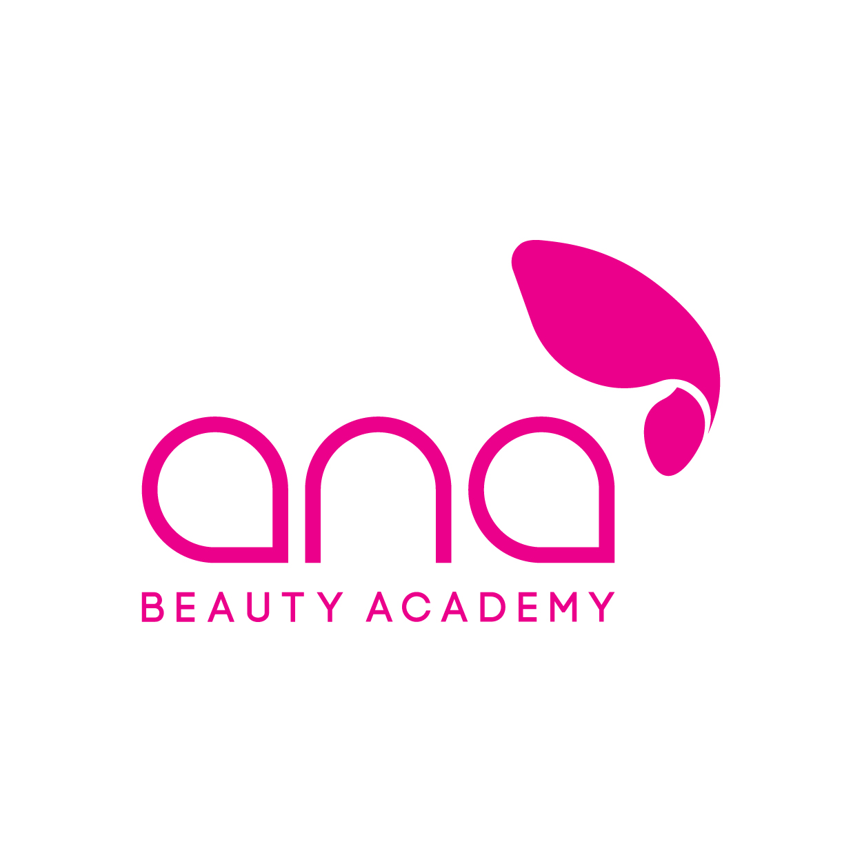 Công Ty Cổ Phần Đào Tạo Ana Beauty Academy