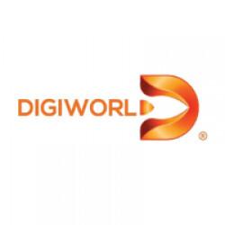 Công Ty Cổ Phần Thế Giới Số Digiworld