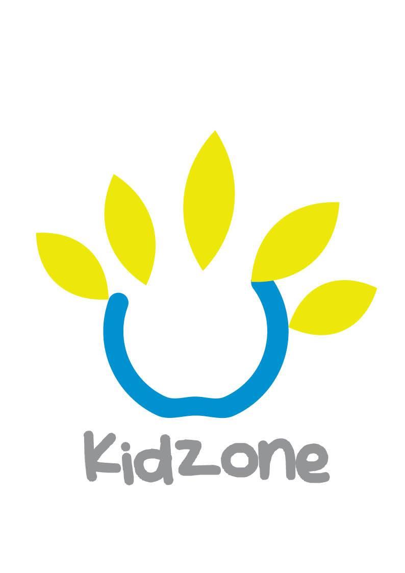 Trường Mầm Non Song Ngữ Quốc Tế Kidzone (Công Ty Cổ Phần Kidzone Education)