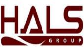 Hal Group