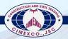 Công Ty Cổ Phần Công Nghiệp Cimexco