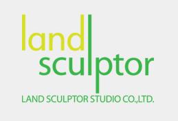Công Ty TNHH Land Sculptor Studio Việt Nam