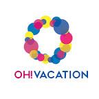 Công Ty TNHH Oh Vacation - Miền Bắc