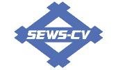 Sews-Components Vietnam Co., Ltd.