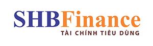 Công Ty Tài Chính Trách Nhiệm Hữu Hạn Một Thành Viên Ngân Hàng Thương Mại Cổ Phần Sài Gòn - Hà Nội logo