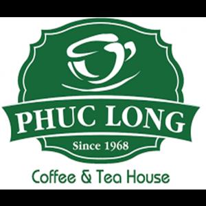 Phuc Long Coffee & Tea