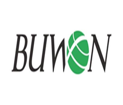 Công Ty TNHH Buwon Vina
