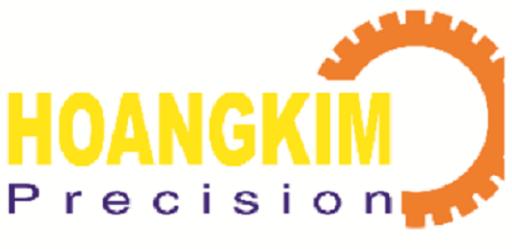 Công Ty TNHH Hoàng Kim Precision