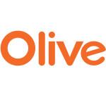 Công Ty TNHH Olive