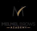 Công Ty TNHH Học Viện Mel Mel Brows