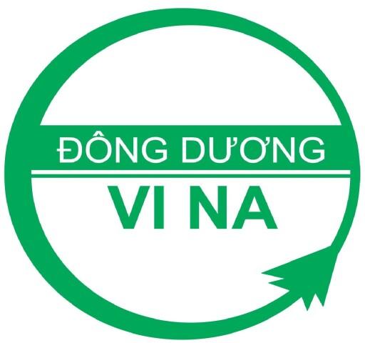 Công Ty TNHH Thương Mại Kỹ Thuật Đông Dương Vi Na