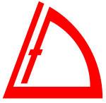 Công Ty TNHH Đầu Tư - Xây Dựng Và Thương Mại Đại Lợi logo