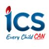 Hệ Thống Trường Mầm Non - Tiểu Học Ics