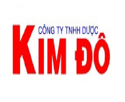 Công Ty TNHH Dược Kim Đô