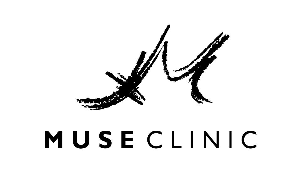 Công Ty TNHH Muse Medical