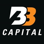 Quỹ Đầu Tư Bb Capital