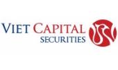 Viet Capital Securities Joint Stock Company