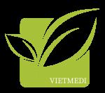 Công Ty Cổ Phần Phát Triển Dược Liệu Việt