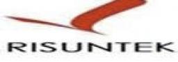 Công Ty TNHH Risuntek Việt Nam logo