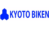 Kyoto Biken Hanoi Laboratories Co., Ltd.