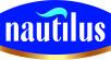 Nautilus Food (Vietnam)/Member Of Pataya Food Group