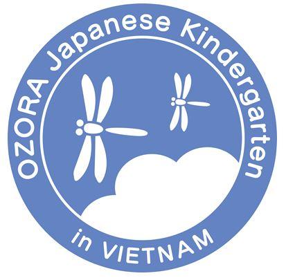 Công Ty TNHH Mầm Non Ozora Nhật Bản