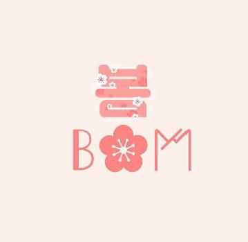 Công Ty TNHH Bom & Beauty